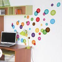 Geometrical Geometric Abstract Vinyl Wall Decals Stickers Art Graphics Decor