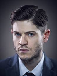 Hire Iwan Rheon For an Appearance at Events or Keynote Speaker Bookings.