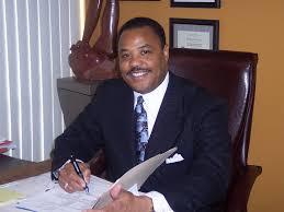 Bernard Johnson Net Worth, Bio, Wiki