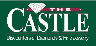 the castle jewelry 17 photos
