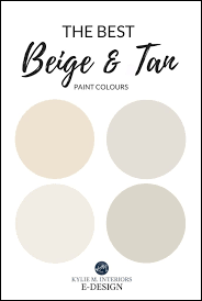 benjamin moore neutral paint colours