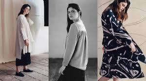 plus size clothing designers