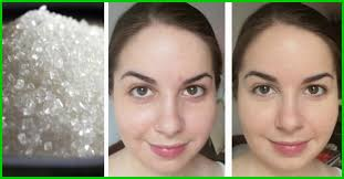 how to get flawless skin 20 home remes