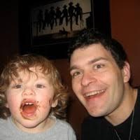 Glen McDonald - Canada | Professional Profile | LinkedIn