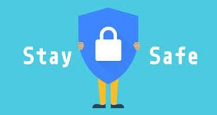 Image result for internet safety