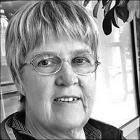 ROSLYN SMITH Obituary - Arlington, MA   Boston Globe