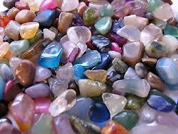 rock hounds gem mineral fossil show