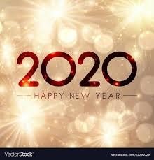 happy new year happy new year new year happy new