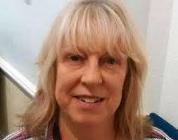 Annette Smith - Sandom Robinson Solicitors