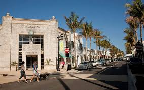 palm beach florida