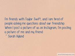quotes about friends instagram top friends instagram quotes