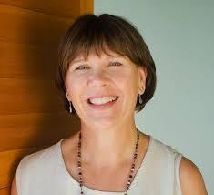Cathryn Smith – Kushala Yoga and Wellness in Port Moody