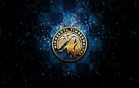 sport logo basketball nba