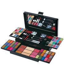 cameleon makeup kit 3016c