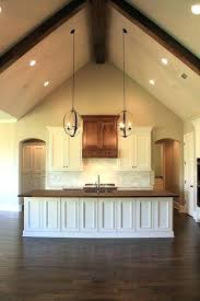angled ceiling lights lighting for a