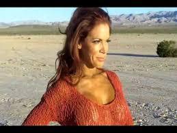 Karen Kennedy aka KK - YouTube
