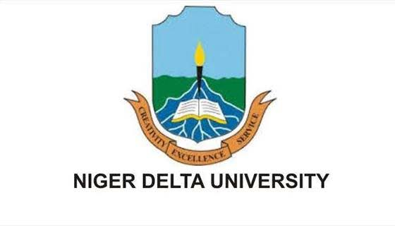 NDU Post UTME Past Questions and Answers - Download PDF