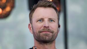 Dierks Bentley Gives $1000 to 90 Employees of His Closed Nashville ...
