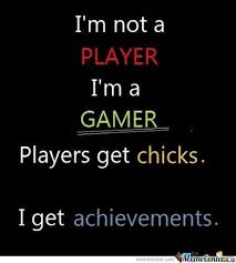 i am a gamer meme google search funny gamer quote gamer