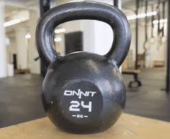 onnit kettlebell review most durable