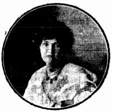 Ada Augusta Holman - Wikipedia