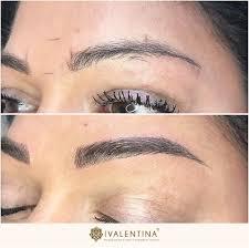 permanent makeup ontario ca saubhaya