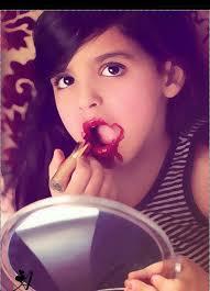 صور صور بنات جميلة اجنبيات اجمل صور بنات الغرب اجمل وحلى صور رائعة