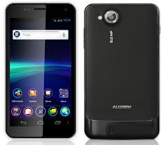 Allview P6 Stony Features and ...
