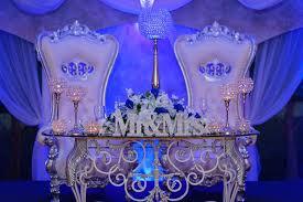 virginia beach wedding venue virginia