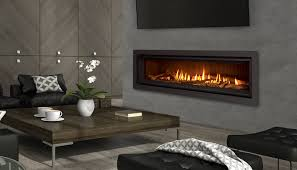 getting to know fireplaces