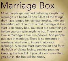 quotes about love and marriage and family image quotes at