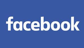 Facebook Font - Name That Font