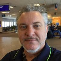 "70+ ""Duane Mitchell"" profiles   LinkedIn"