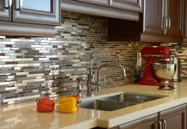cut glass tile with 4 types of tools