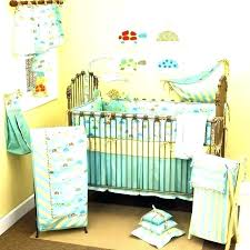 crib designs for baby boy monplancul info