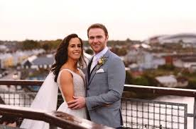 love our wedding the uk s best free