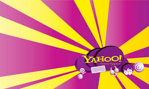49 free yahoo wallpaper images on