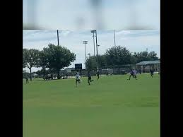 Shot on Goal- Meagan Perry 9-5-20 - YouTube