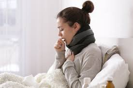 When to worry about a lingering cough | MNN - Mother Nature Network