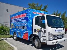 vehicle wraps and lettering stellar
