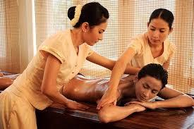 bangkok spas 10best attractions reviews