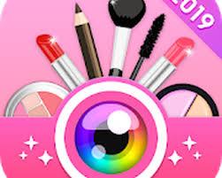makeup photo editor makeup