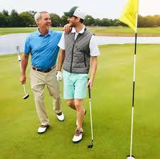 golf body pro the golf fitness