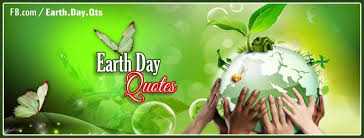 happy earth day home facebook