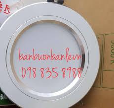 Đèn LED Panel Âm Trần 600x600 48W Cao Cấp ASIA