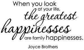 brother quotes sibling quotes for your cute brother fresh
