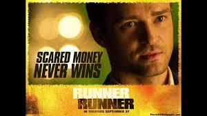 Runner Runner 2013 Film Complet En Français - YouTube