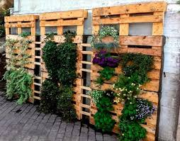 25 renowned pallet projects ideas