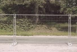 M350 Mobile Security Fencing Panels 2 0mx3 5m For Sale Heras Mobile Construction Temporary Security Fencing Manufacturer From China 109583759