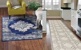 area rugs for just 39 99 at wayfair